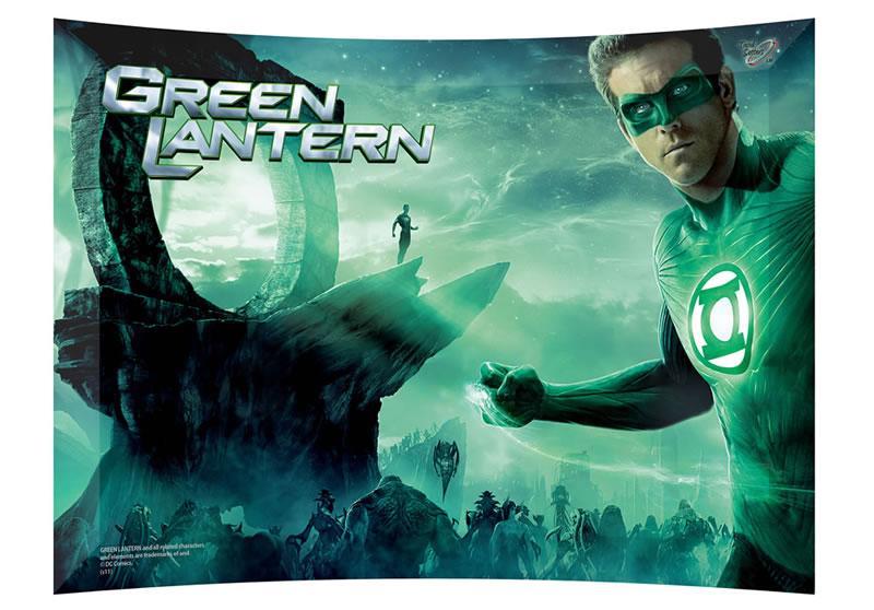 [Mattel] [Tópico Oficial] Figuras do filme Lanterna Verde! - Página 10 SP0710CUR052