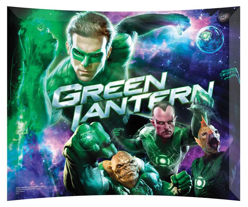[Mattel] [Tópico Oficial] Figuras do filme Lanterna Verde! - Página 10 SP1012CUR051