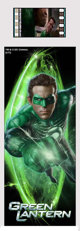 [Mattel] [Tópico Oficial] Figuras do filme Lanterna Verde! - Página 10 Bm574