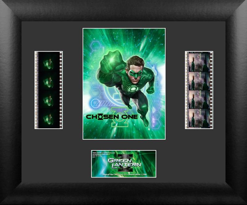 [Mattel] [Tópico Oficial] Figuras do filme Lanterna Verde! - Página 10 Fc5543