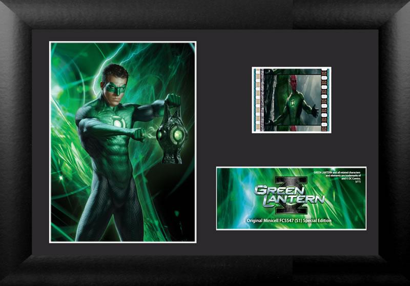 [Mattel] [Tópico Oficial] Figuras do filme Lanterna Verde! - Página 10 Fc5547