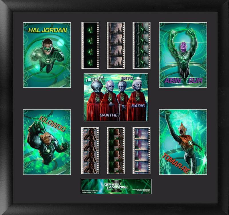 [Mattel] [Tópico Oficial] Figuras do filme Lanterna Verde! - Página 10 Fc5560