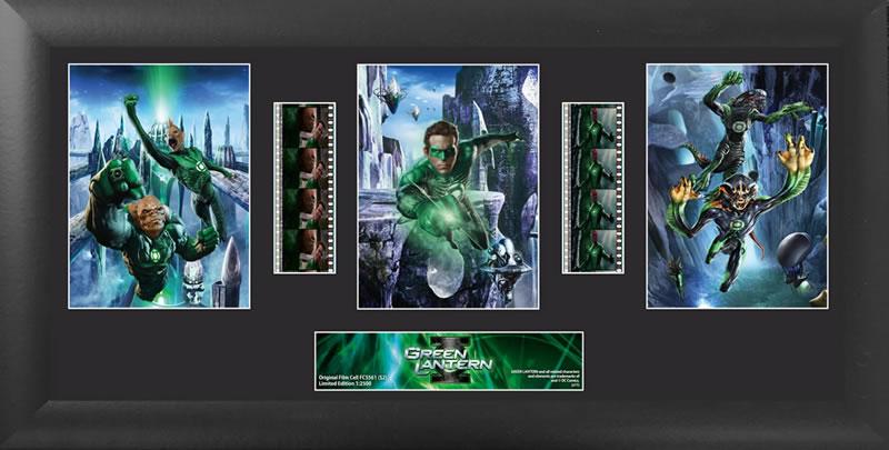 [Mattel] [Tópico Oficial] Figuras do filme Lanterna Verde! - Página 10 Fc5561
