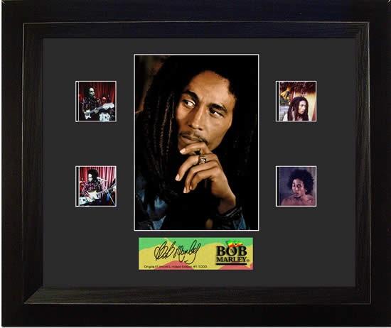 Bob Marley Double USFC2267