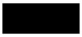 Film Cells Logo