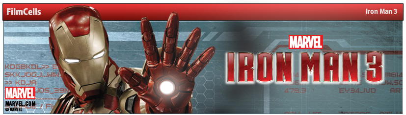 Iron-Man-3-Collectible-Film-Cells