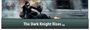 The-Dark-Knight-Rises-FilmCells