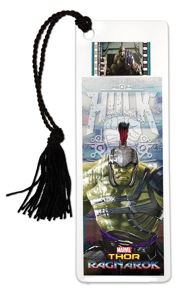 Thor ragnarok hulk bookmark usbm801 - Smashing glass coasters ...