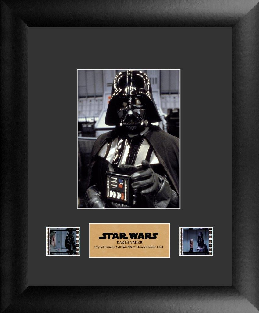 vader singles Bigbadtoystore carries a massive selection of licensed action figures, collectibles, statues, and more from top companies and properties shop with us today.