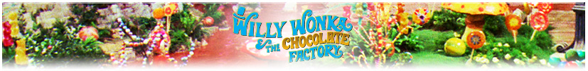 Willy-Wonka-and-the-Chocolate-Factory-Film-Cells-Banner