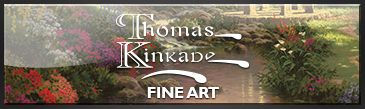 TK FINE ART BUTTON