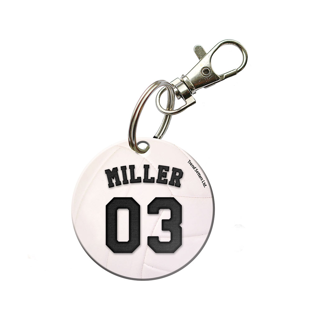 FLASH SALE!! Personalised  collectable Keyring Photo Printed//Engraved Keychain