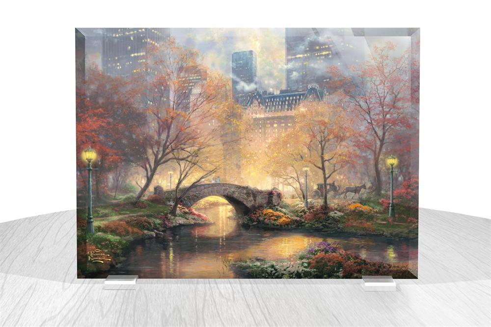 Framed Wall Art Sets