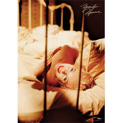 Marilyn Monroe (Man's World) MightyPrint Wall Art