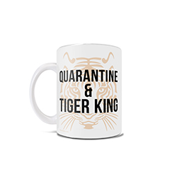 Were you one of the millions of people who binge-watched Tiger King during your time in quarantine? Whether you were sucked in thanks to the Netflix trailer or by memes that went viral, chances are that the crazy documentary captured your attention.
